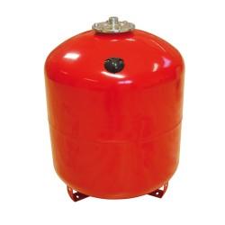 Vase expansion chauffage 100L