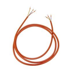 Cable d'alimentation pour...