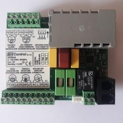 Carte électronique AK4005S