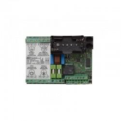 Carte électronique AK4001 LSU