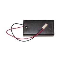 Batterie pour AK3000B HVS...