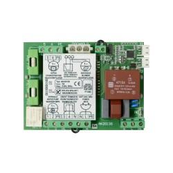 Carte électronique AK2000