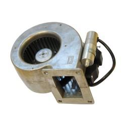 Ventilateur VIGAS HVS 16-80...