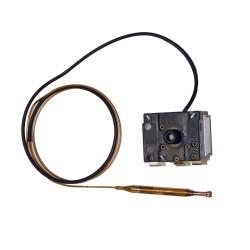 Thermostat STB avec sonde E/LC